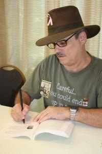 Eugene Signing_sm
