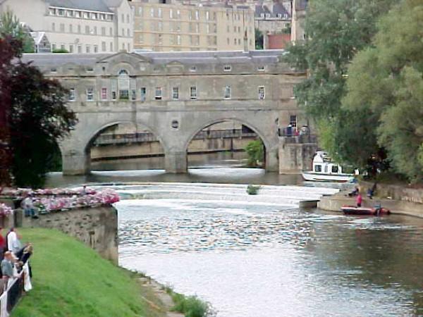 pulteneybridge